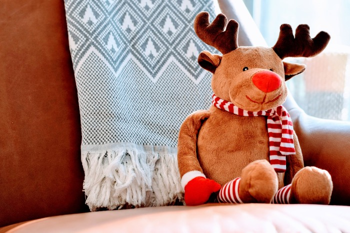 stuffed-rudolph-the-red-nosed-reindeer-christmas